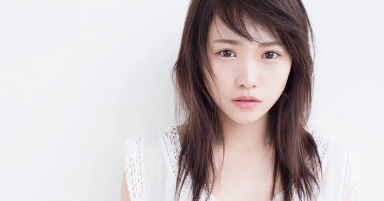 """現役AKBメンバーが一番憧れるのは川栄李奈!? 彼女の""""勝因""""はどこにあるのか"""