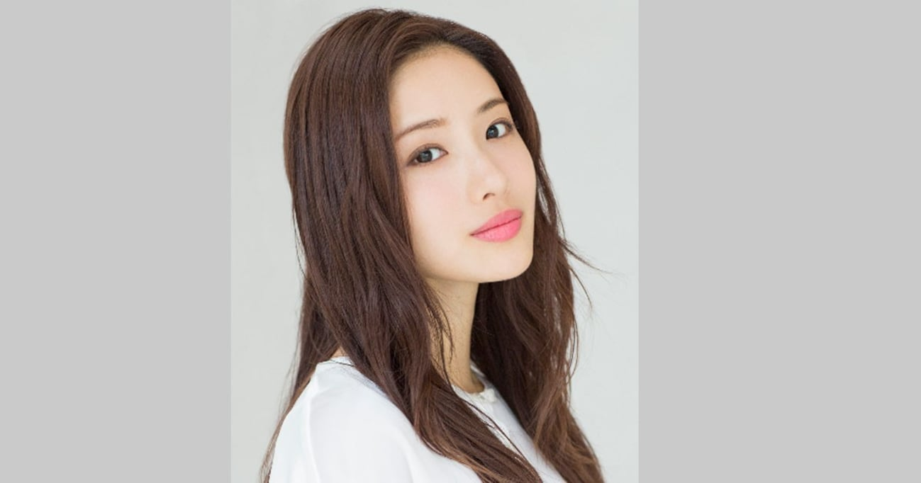 アジアで最も美しい顔の2位が、北川景子でも桐谷美玲でもなく「石原さとみ」である理由