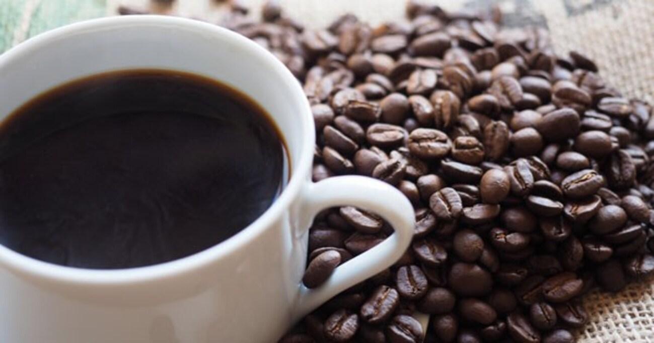 「セブン」「ファミマ」「ローソン」。三つ巴のコンビニオリジナルコーヒーを比べてみると…