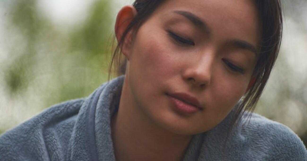 コンビニ食ばかり、疲れやすい…食生活が原因の「うつ」、その症状と対策は?