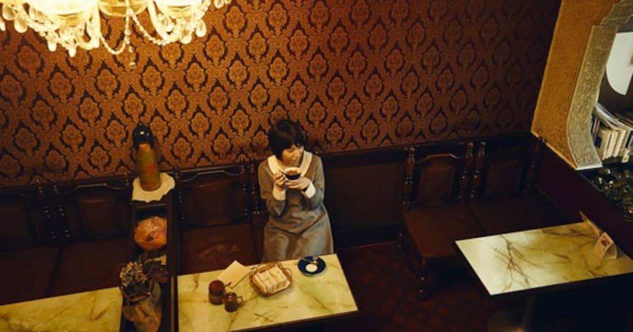 なぜ最近のカフェは「昭和の喫茶店」に先祖返りしたのか?【ファッションフードの平成史】
