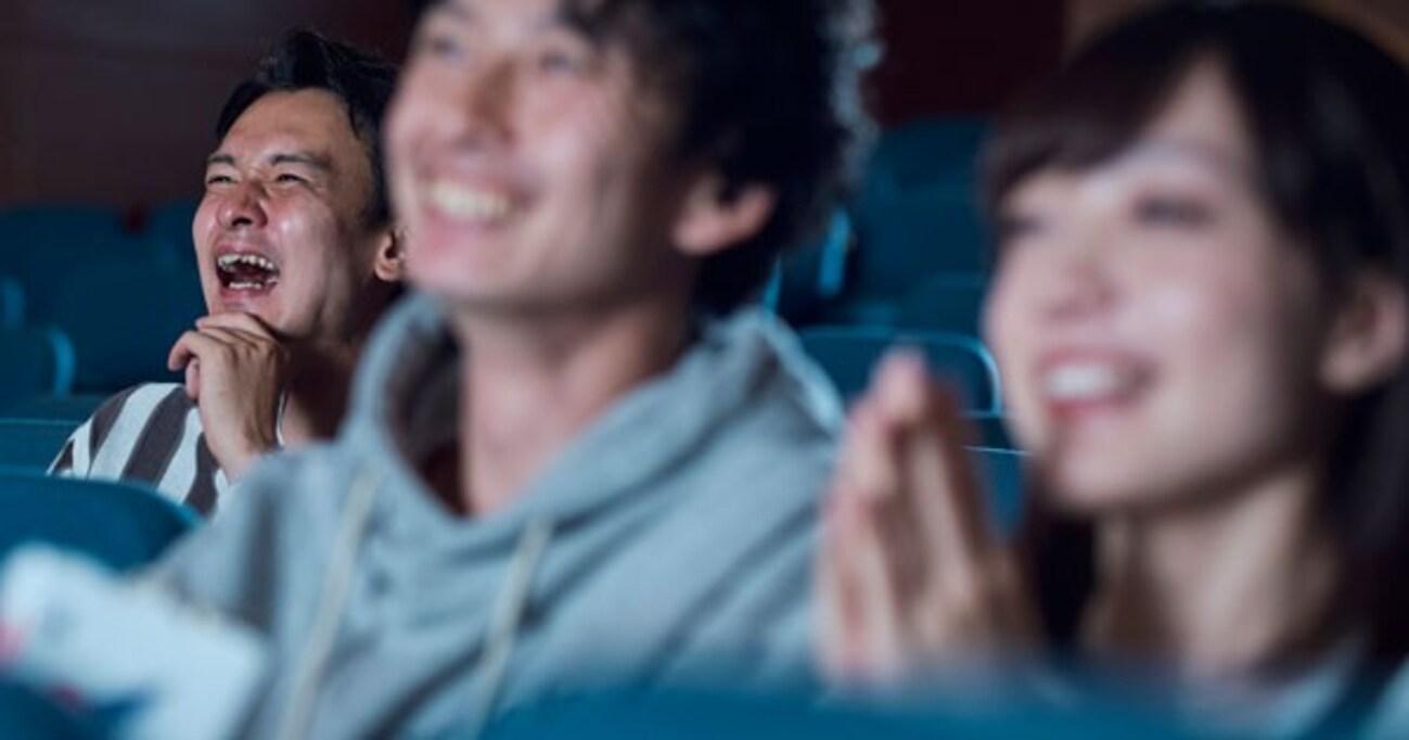 ジュースをかけて恫喝、止まらないおしゃべり、上映中のLINE… 今なぜ、映画館マナーが悪化しているのか?