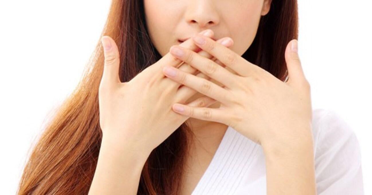 日本人がひそかに抱える「口臭問題」~その2~口臭ケア意識が最も高い都道府県は徳島県!一方最下位は……?
