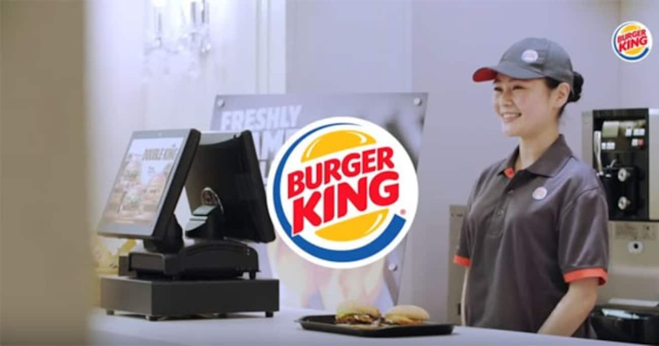 【SNSで話題】なぜ? バーガーキングの大量閉店、マクドナルドの影響も!?