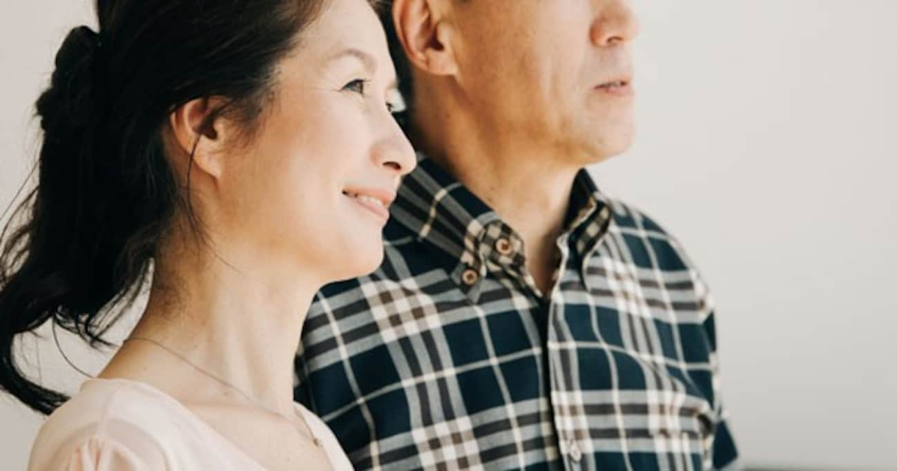 「ある意味、いい話」「勉強になる…」 定年後に別れた両親の離婚理由が想定外だった