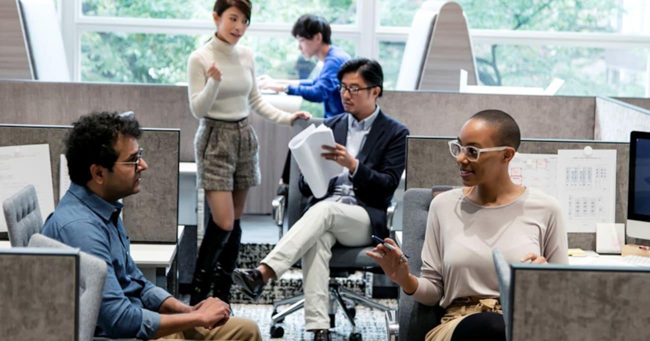 オーストラリアのオフィスでは怒鳴る人がいないらしい。その理由がコチラ → 日本との違いに驚愕「日本の管理者に爪の垢でも煎じて飲んでもらいたいものですね」