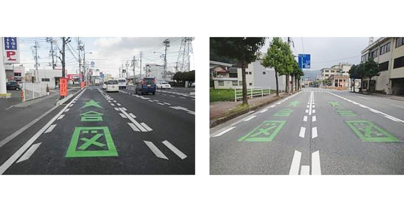 【衝撃】岡山県民がウィンカーを出さない理由がスゴすぎる… 。県民へのホンネ調査の結果は? 日本一運転マナーが悪い都道府県はどこ?
