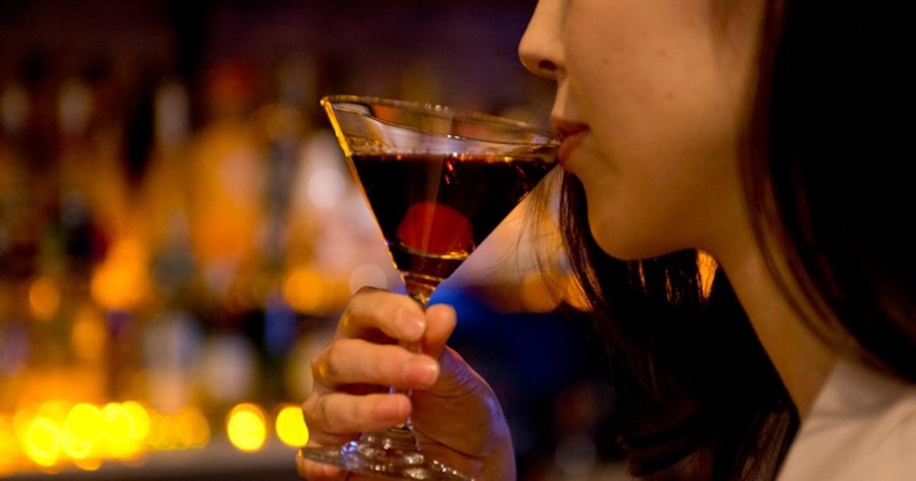 ヤクザに教わった、お酒の席で身を守るため大事なことがコレ → 「覚えておいて損はない」「勉強になります」