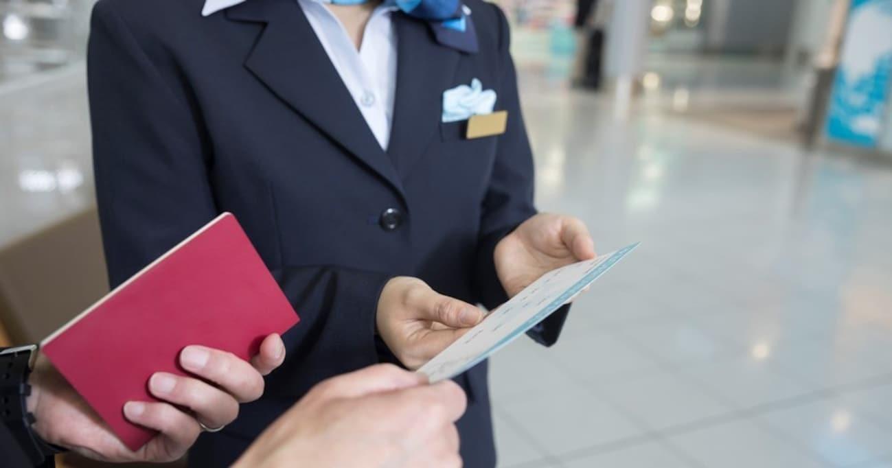 子供が熱を出して旅行に行けなくなったとき航空券をキャンセルする方法が目からウロコ 「有益な情報」「参考になりました」