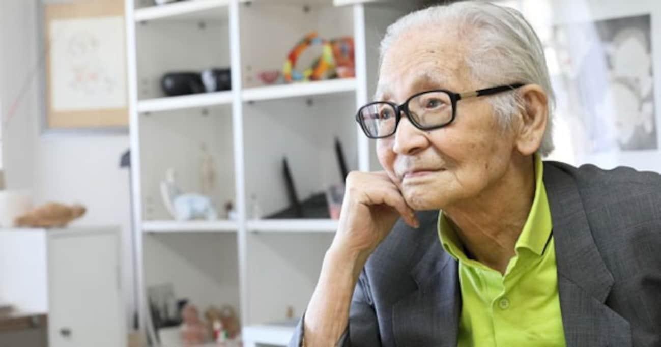 御年84歳。波乱万丈すぎる鬼才「ムツゴロウさんの半生」を振り返る15000文字インタビュー