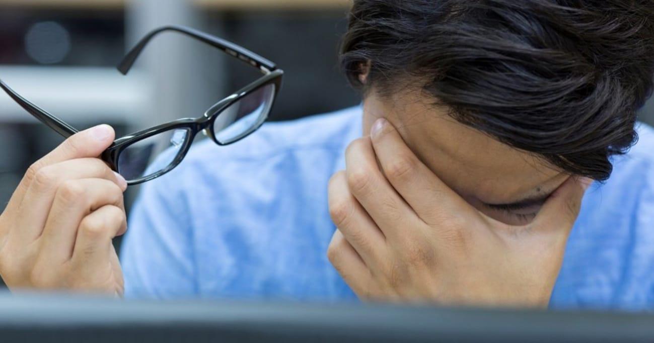 鬼残業している人に朗報!ある条件を満たして会社都合退職を勝ち取る方法に目からウロコ!「いいこと聞いた」「知らなくて損した…」