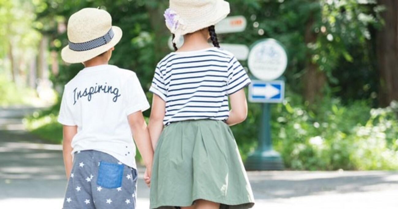 【SNSで話題】リアル『はじめてのおつかい』をさせる親に「ありえない」「虐待では?」批判の声多数