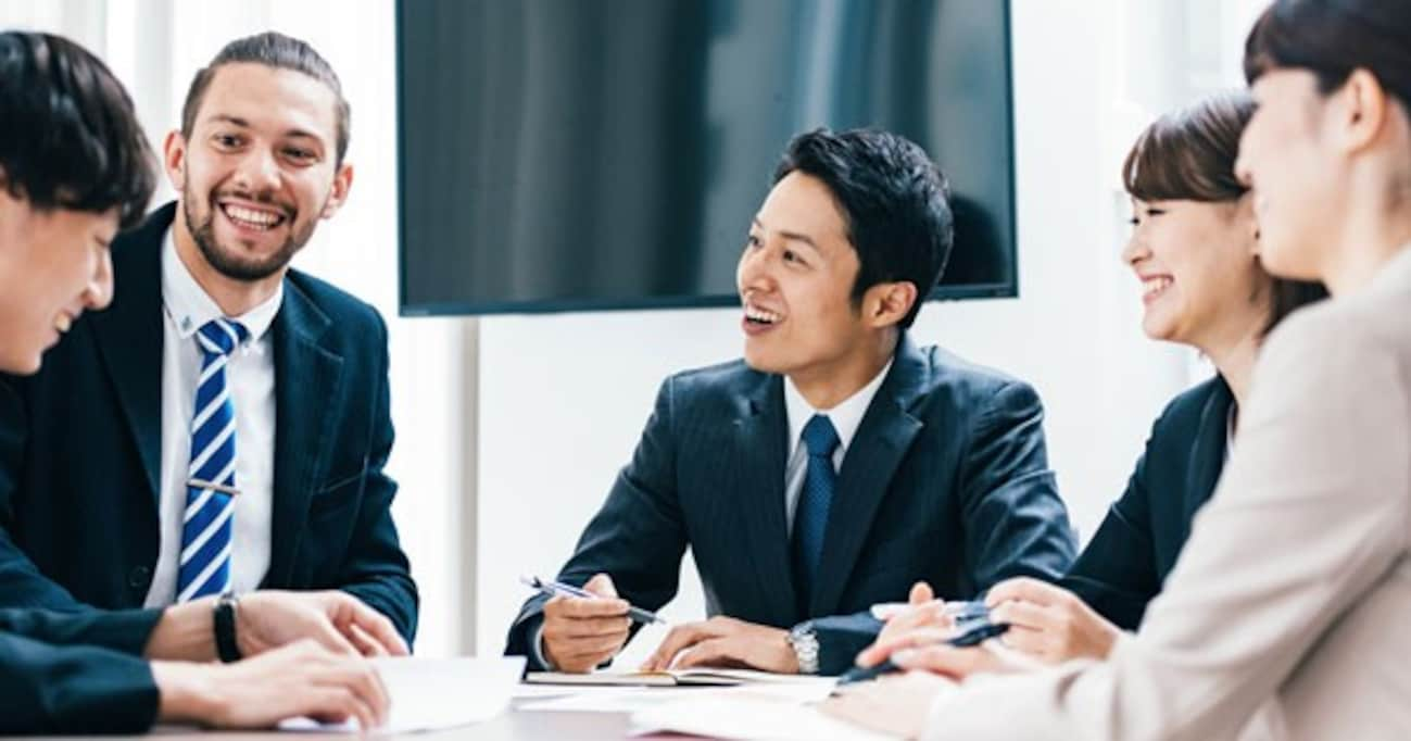 【SNSで話題】「P&Gに勤めてた時にびっくりした事」に「羨ましい!」「自分なら逆にクビになりそう」など多数反響
