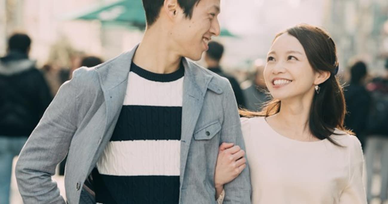 【SNSで話題】セカオワSaori「結婚による名義変更の手数料6000円に違和感」投稿に「同感」「お金取るのおかしい」共感の声