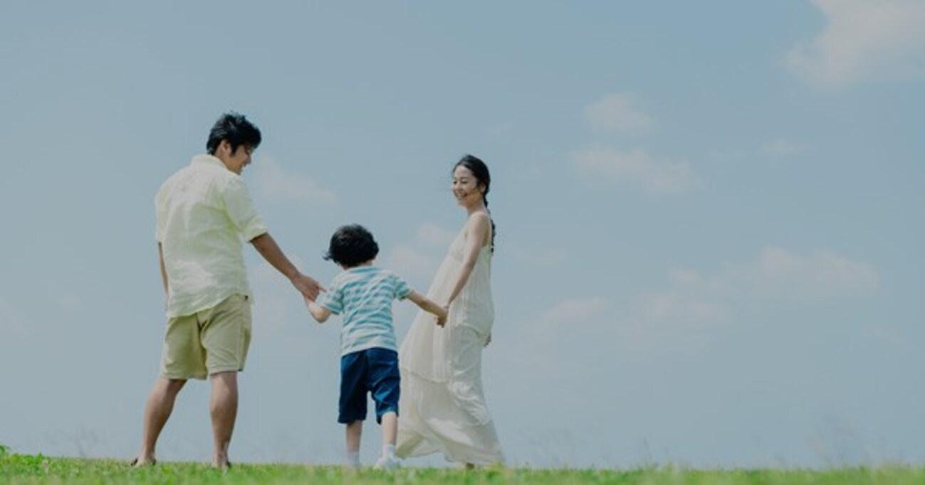 【埼玉小4男児殺害】義父に殺される子どもたち… 子連れ再婚で家族全員が幸せになることは可能なのか?