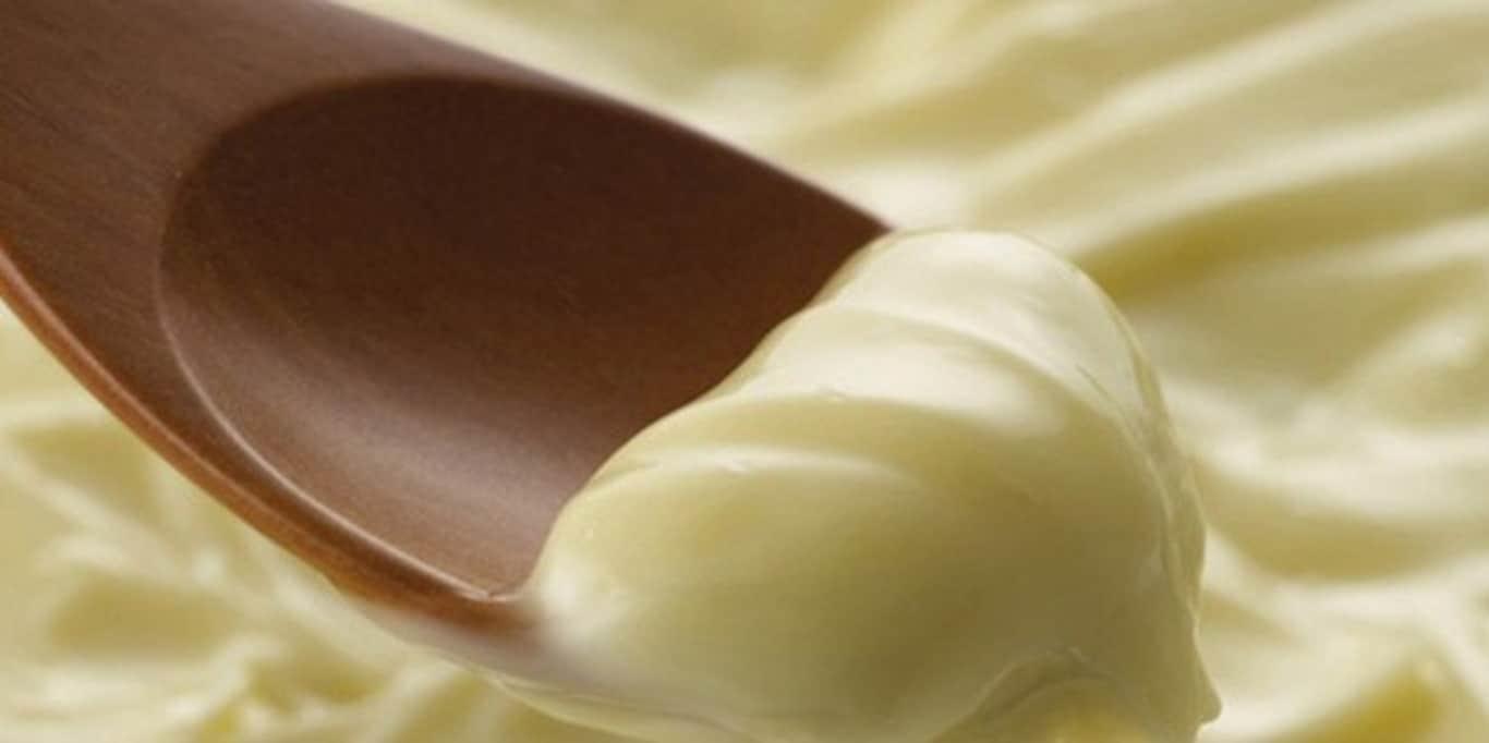 マヨネーズを日本人の3倍以上食べる、世界一マヨ好きな国民とは