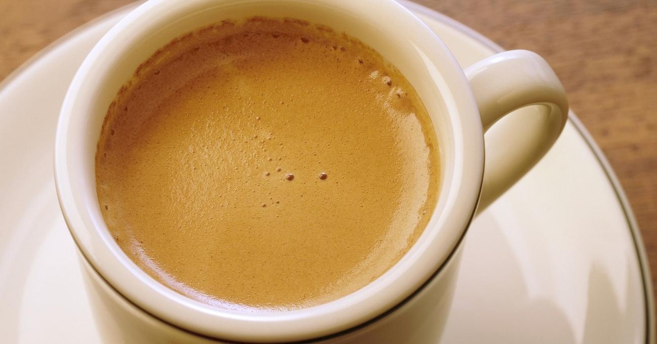 日本の「コーヒー事情」4つの特徴、海外から見ると驚きだった!