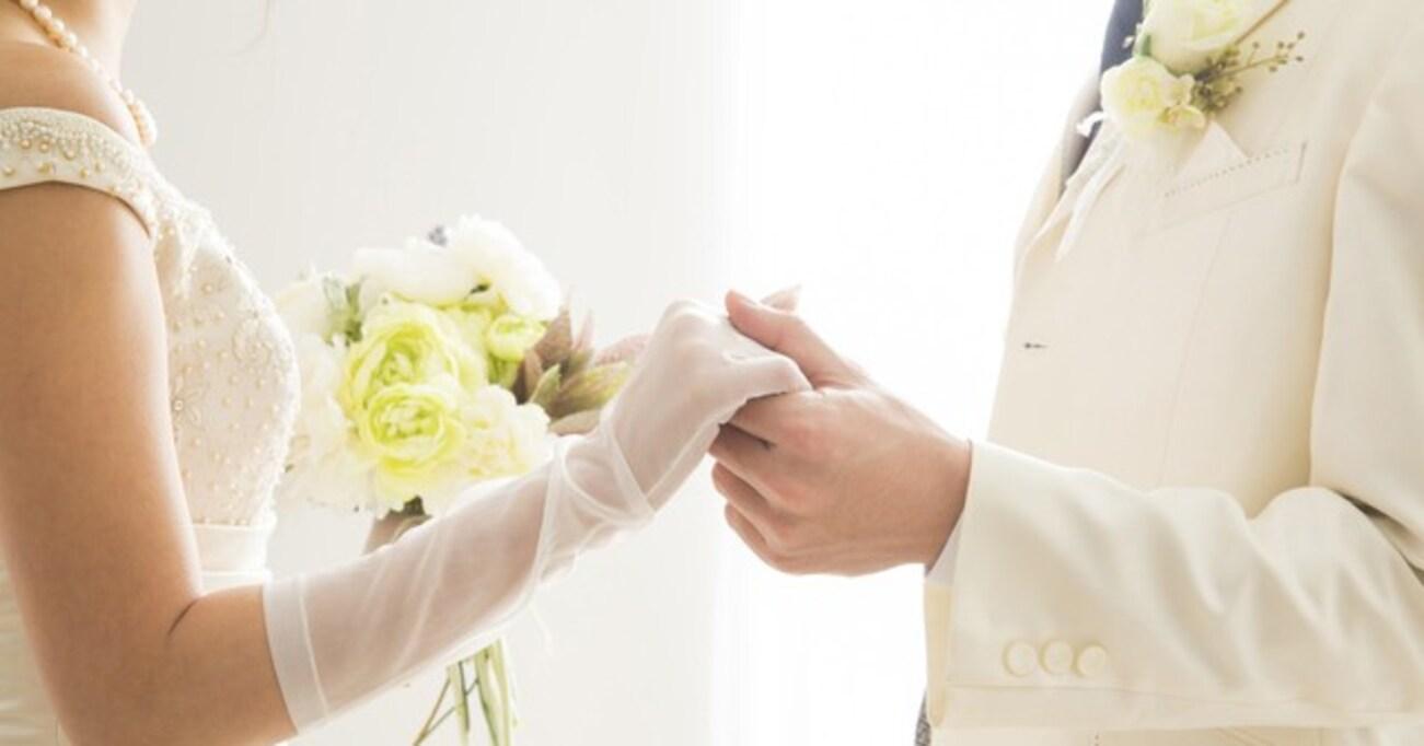『嵐』二宮和也の結婚相手はなぜ「Iさん」なのか…?ファンへの配慮が逆に物議を呼んだステルス工作