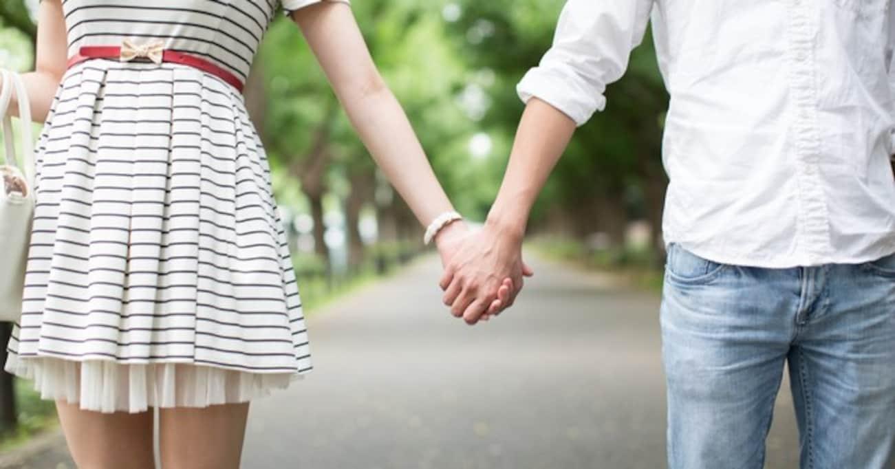 「辻希美の恋愛論」はブッ飛んでる?一般女性へのお役立ち度から考える、彼女が炎上してしまう最大の要因とは