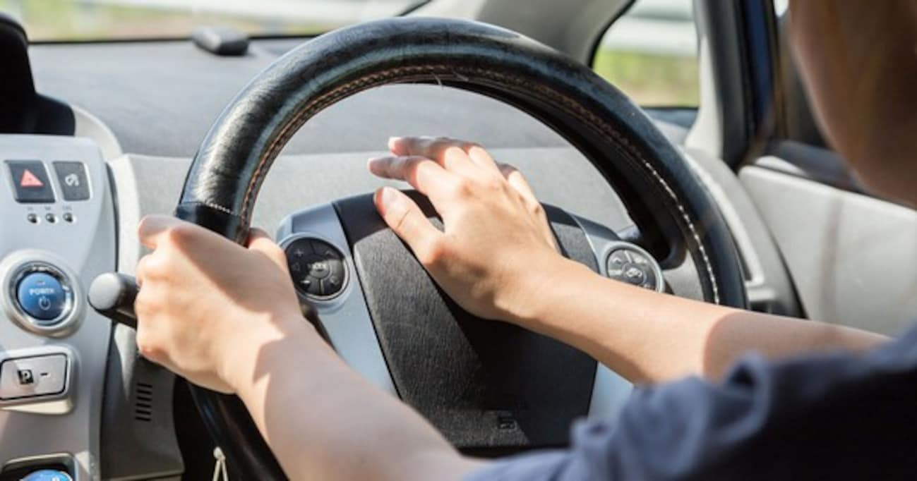 「もう車に○○しちゃえば?」あおり運転や暴走老人の防止案に絶賛の声 「天才やんけ」「国交省で働いてほしい」