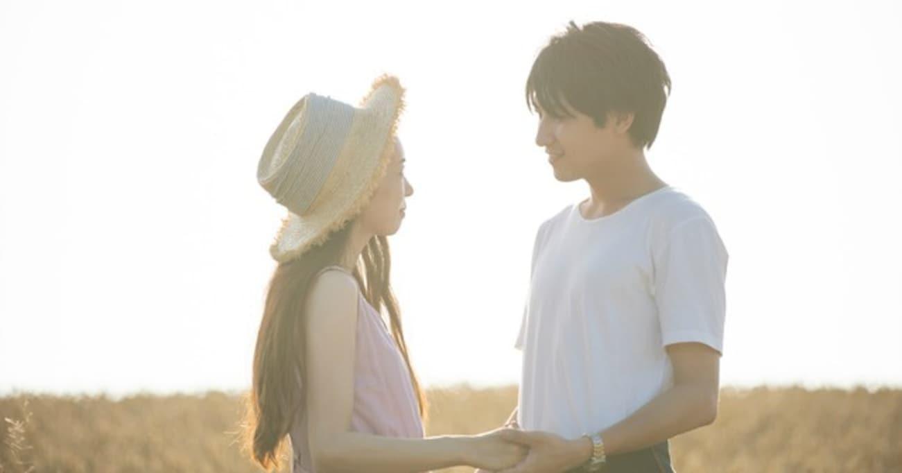 「あの人と人生をやり直したい…」結婚後、別の女性に恋に落ちてしまった男性の悩み