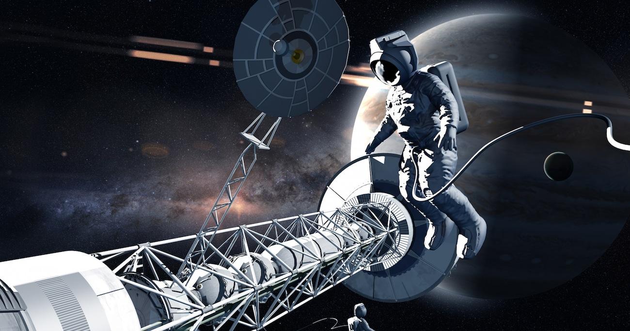 """【2010年代のガンダム】""""宇宙世紀モノ""""以外は認めないという人こそ観るべきTV3作品"""