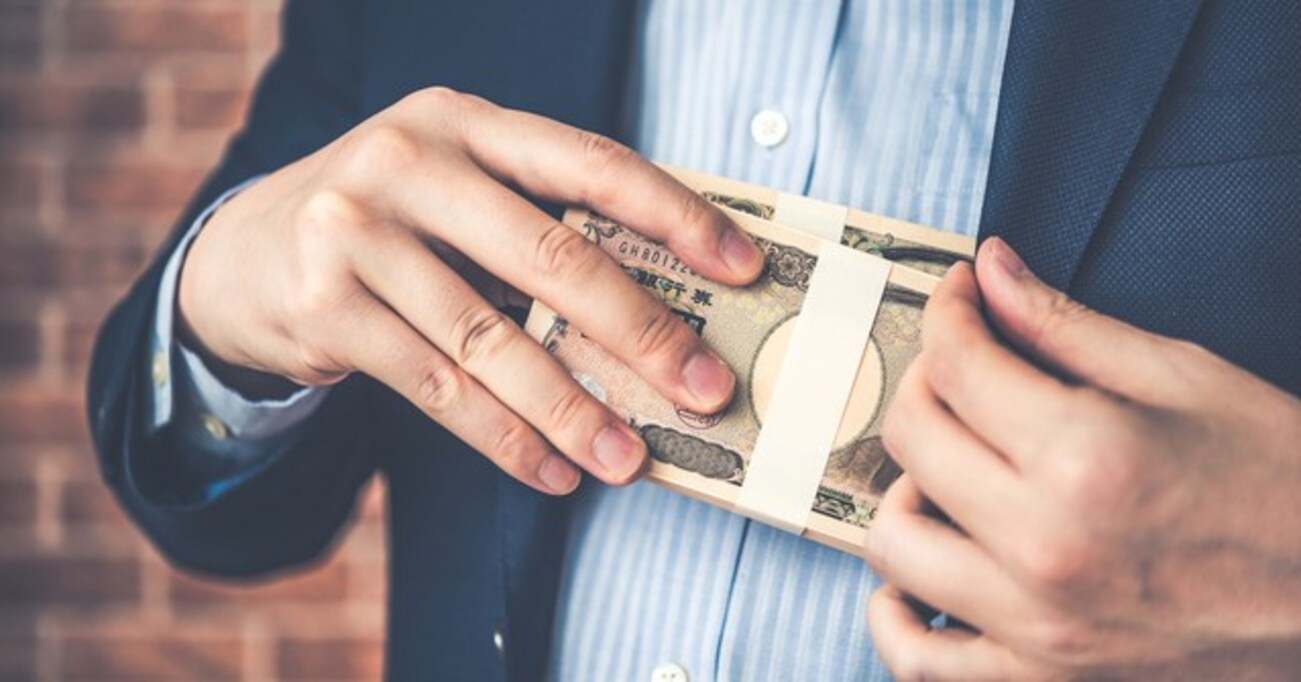 「金持ちは金があると言った時点で下品!」立川志らくの前澤氏批判から「下品」という単語について考察してみた