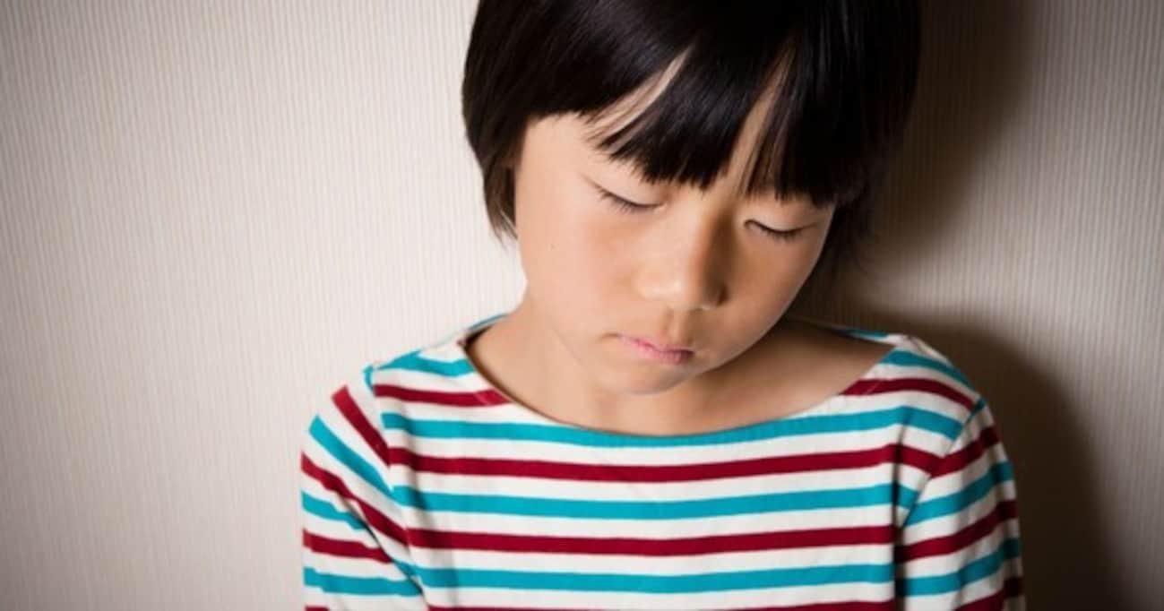 【驚愕】お金がないのに子どもをつくるワケ 「ゾッとする…」「子どもの未来をなんだと思っているのか」の声が続々