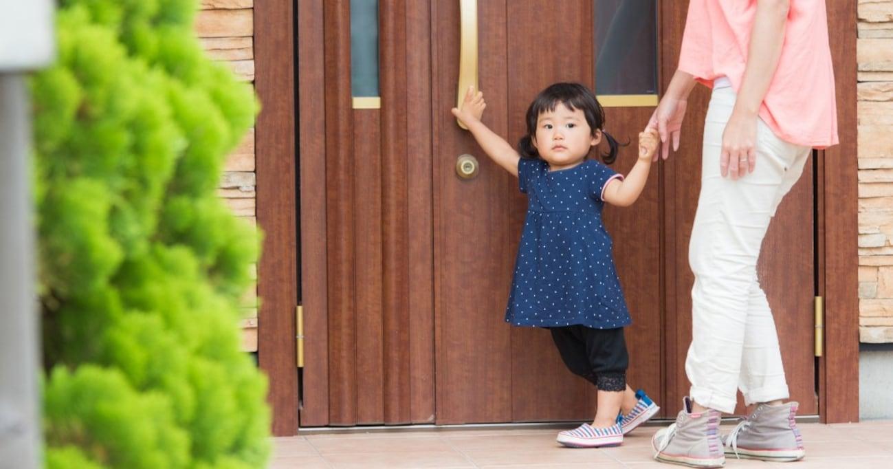 自分で子どもを育ててみるまでは気づかなかった…芦田愛菜ちゃんやクレヨンしんちゃんって天才?