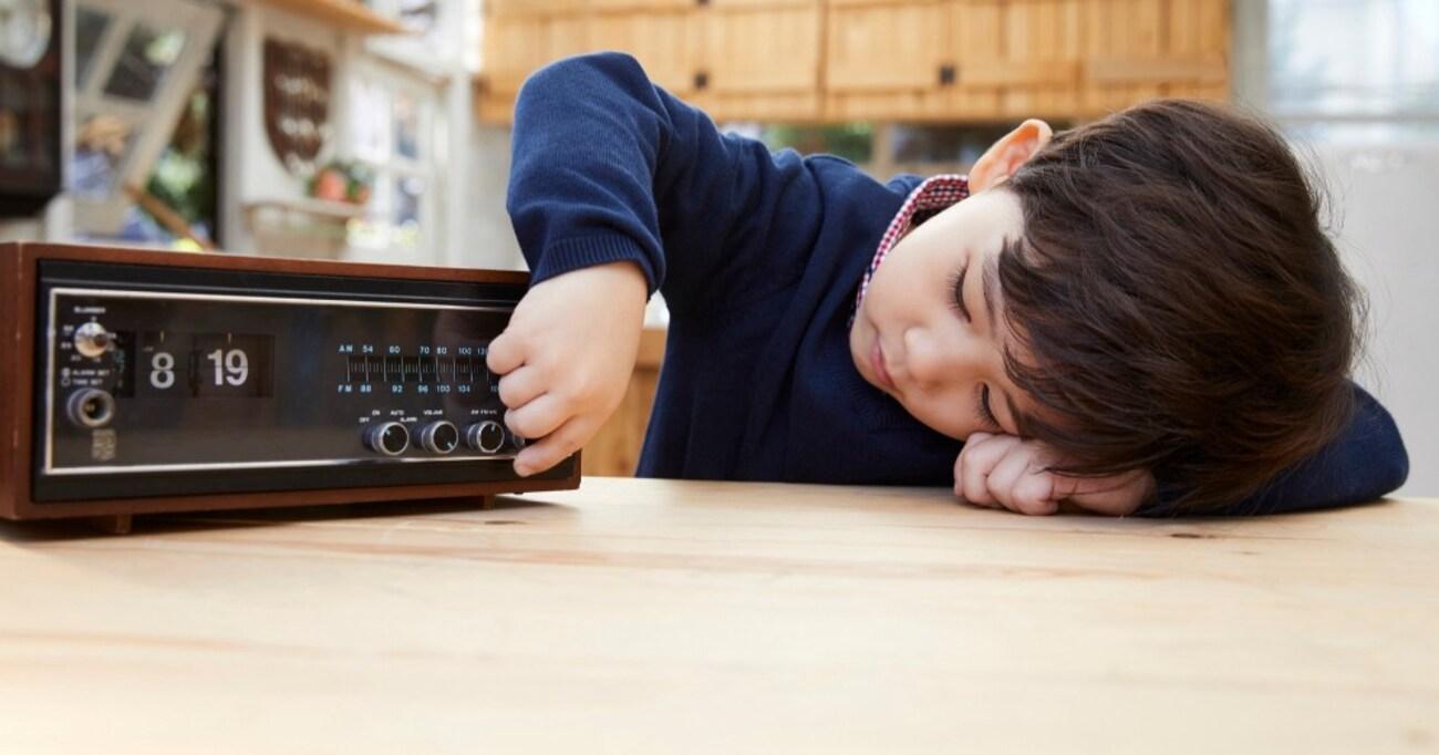 GACKTのラジオに何度も投稿をしていた男の子「ショウ」が実は…有名人になってGACKTと共演していた!