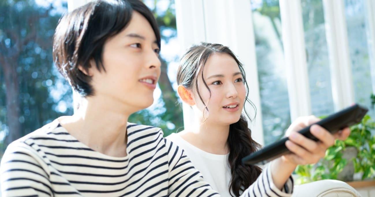 産後直後でもきれいな篠原涼子を見た旦那の発言に…妻が一枚上手な切り返し!