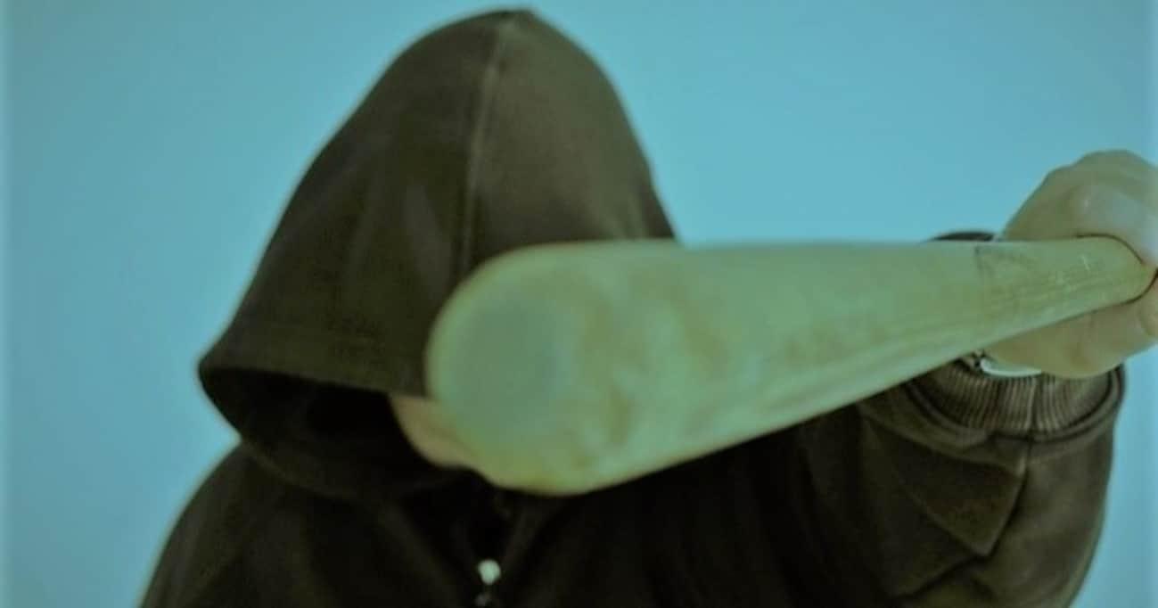 脳裏に焼きついて離れない… 韓国バイオレンス映画の残虐すぎるキャラクター3選
