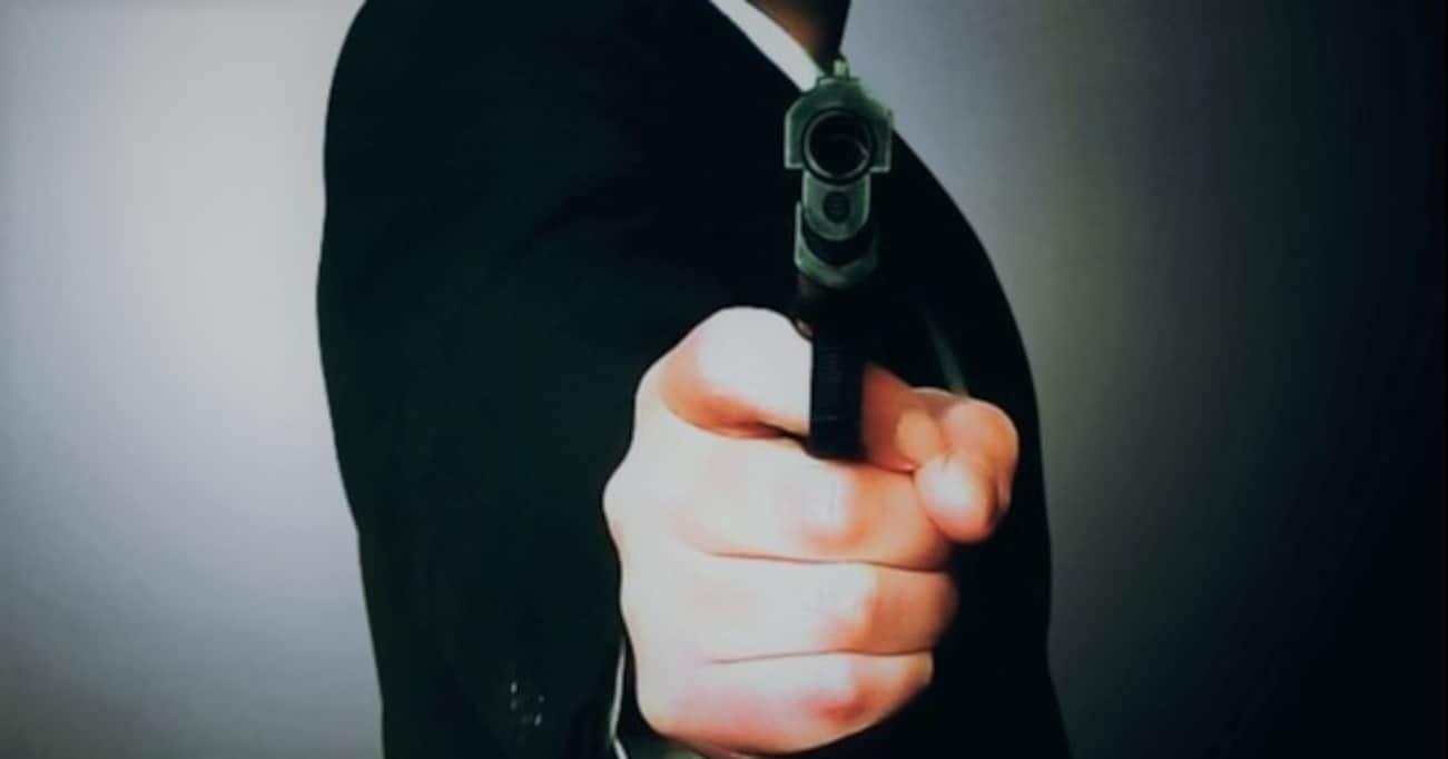 """【話題】""""ナメてた相手が殺人マシーンでした""""映画とは? おすすめ作品3選"""