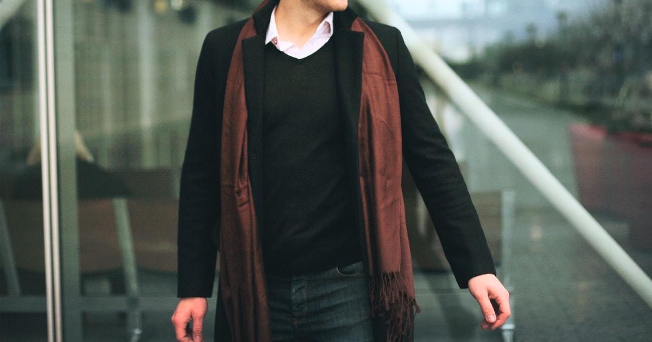 """イケメン王子様から演技派俳優へ転身した""""レオナルド・ディカプリオ""""出演のおすすめ映画3選"""