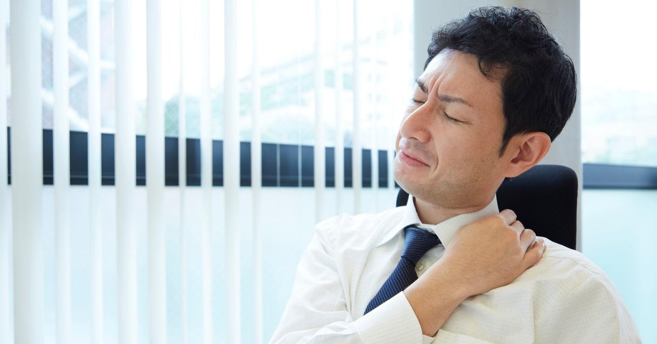 「体調が悪い時は休め」と言ってくれるが、おっさんになると基本的に毎日…この内容に「ほんとこれ」「永遠に休んでいいですか?」と共感の声殺到