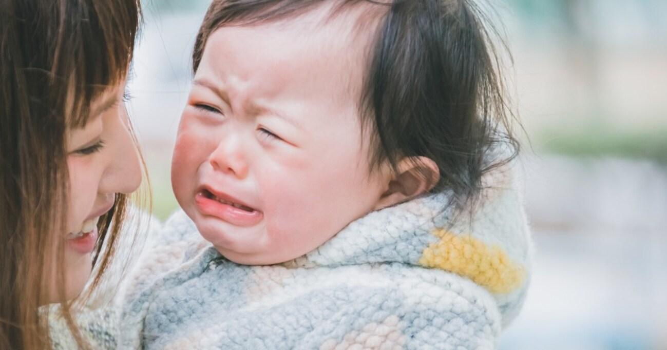 【神】サトシの声でおなじみの松本梨香さんが電車でギャン泣きにしている子どもに遭遇。その後の対応に「お母さんの方がが嬉しくて泣く」と絶賛の嵐