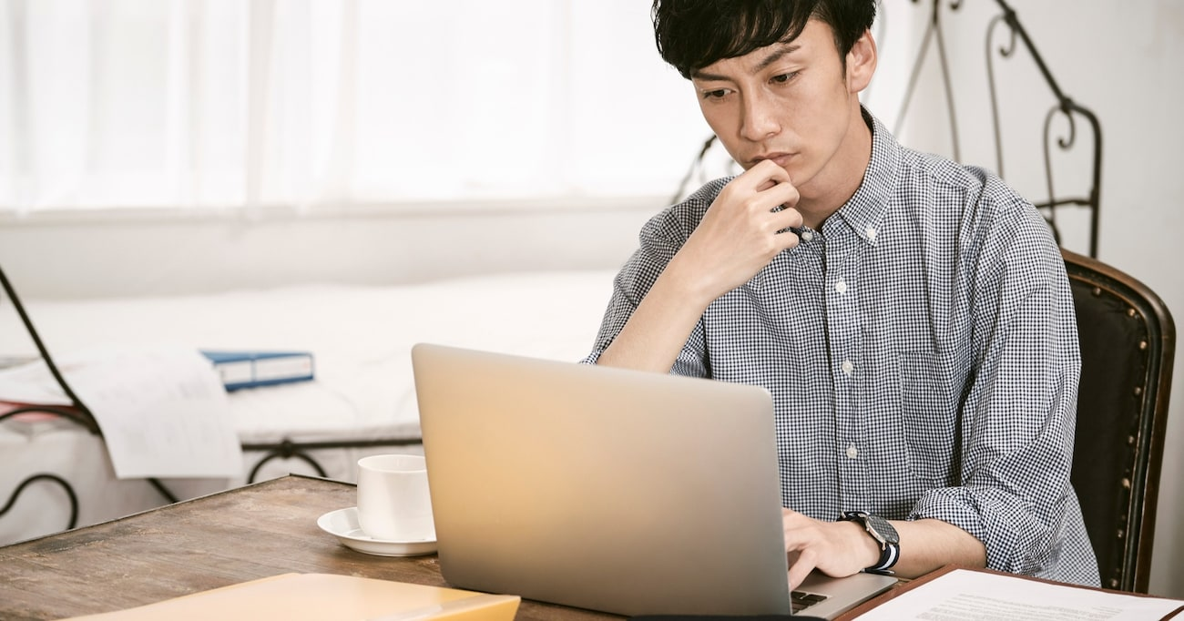 在宅勤務に切り替える企業が多い中、ある社員の「悲報」が想像の斜め上すぎて10万人が爆笑