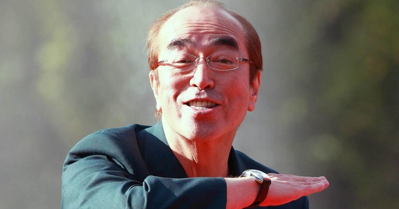 【訃報】日本喜劇界の至宝、志村けんさんの死への追悼コメントまとめ