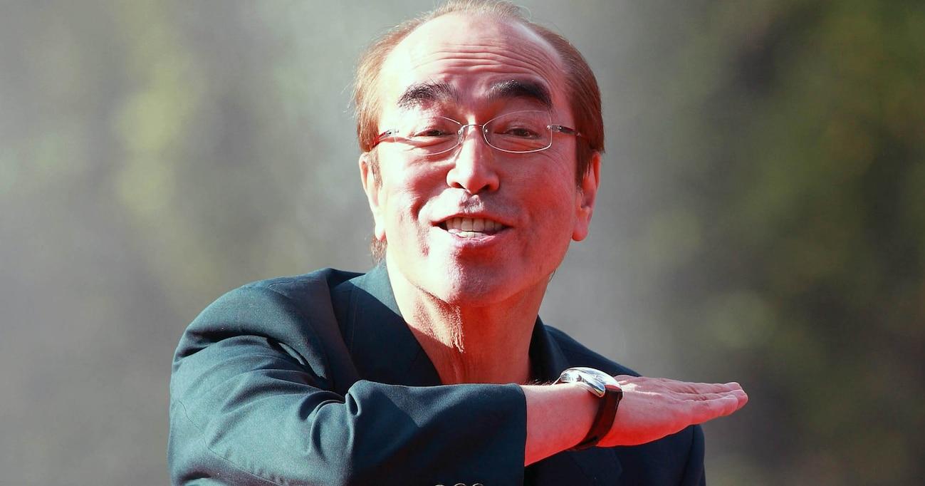 「棺桶ぶち破って出てきてほしい」志村けんさんの訃報を受け止めきれない男性の投稿に共感の嵐「本当にそう」「盛大なドッキリであってほしい」