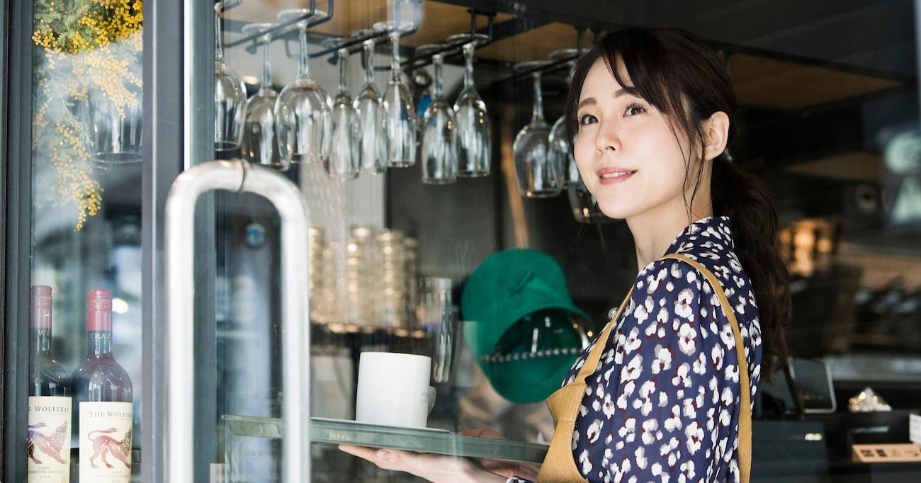 ニュージーランドで働く女性 会社から4週間の給料についての案内が来て…その内容に称賛の嵐「惚れてしまう」「いい会社」