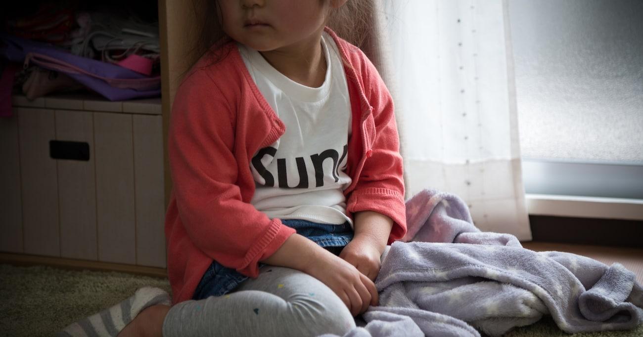 国連「DV被害は陰のパンデミック」ステイホームウィークだからこそ心配な家庭内での暴力