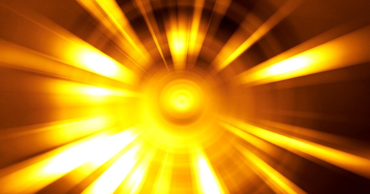 【ガンダムシリーズ】え「百式」しか知らないの!? 黄金に輝くモビルスーツ3機