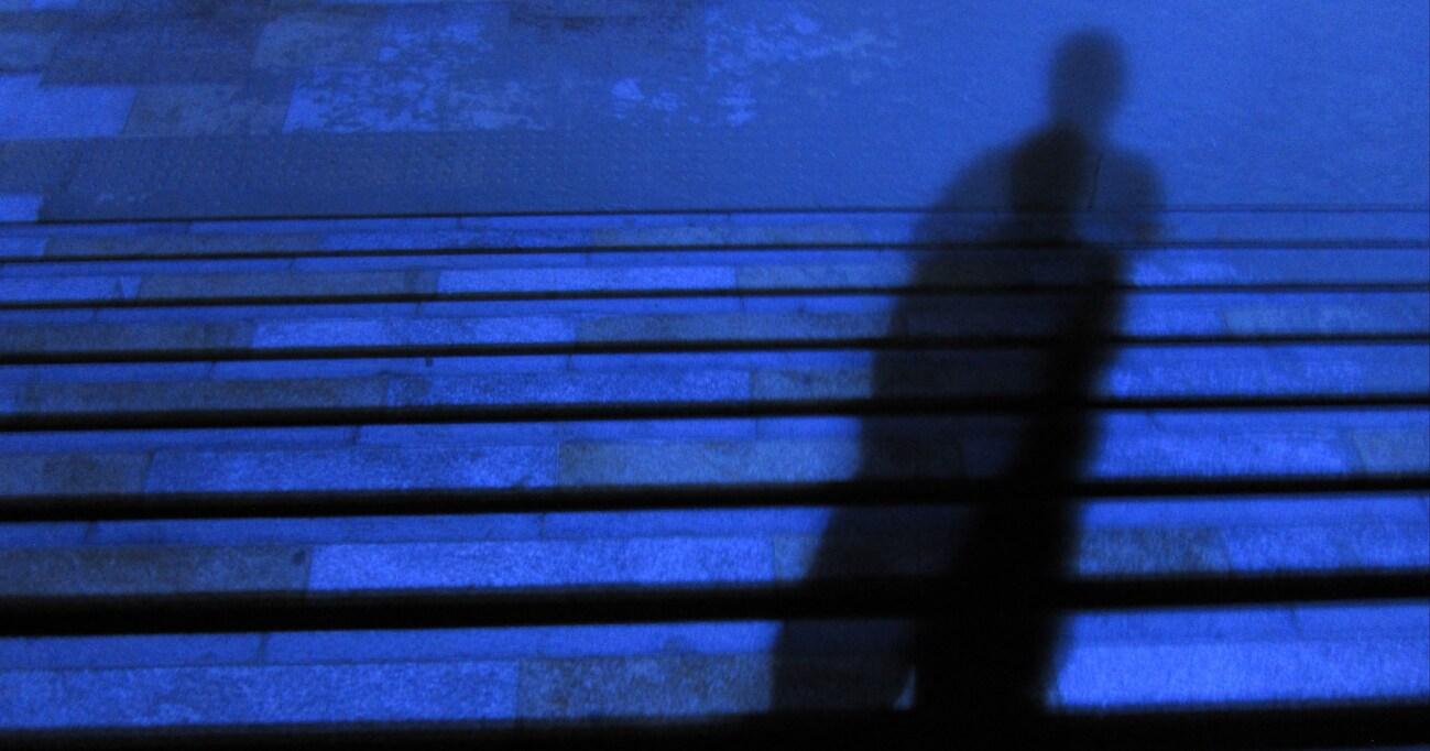 【名探偵コナン】髪の色で人殺し!?ありえない犯行動機に開いた口が塞がらない…