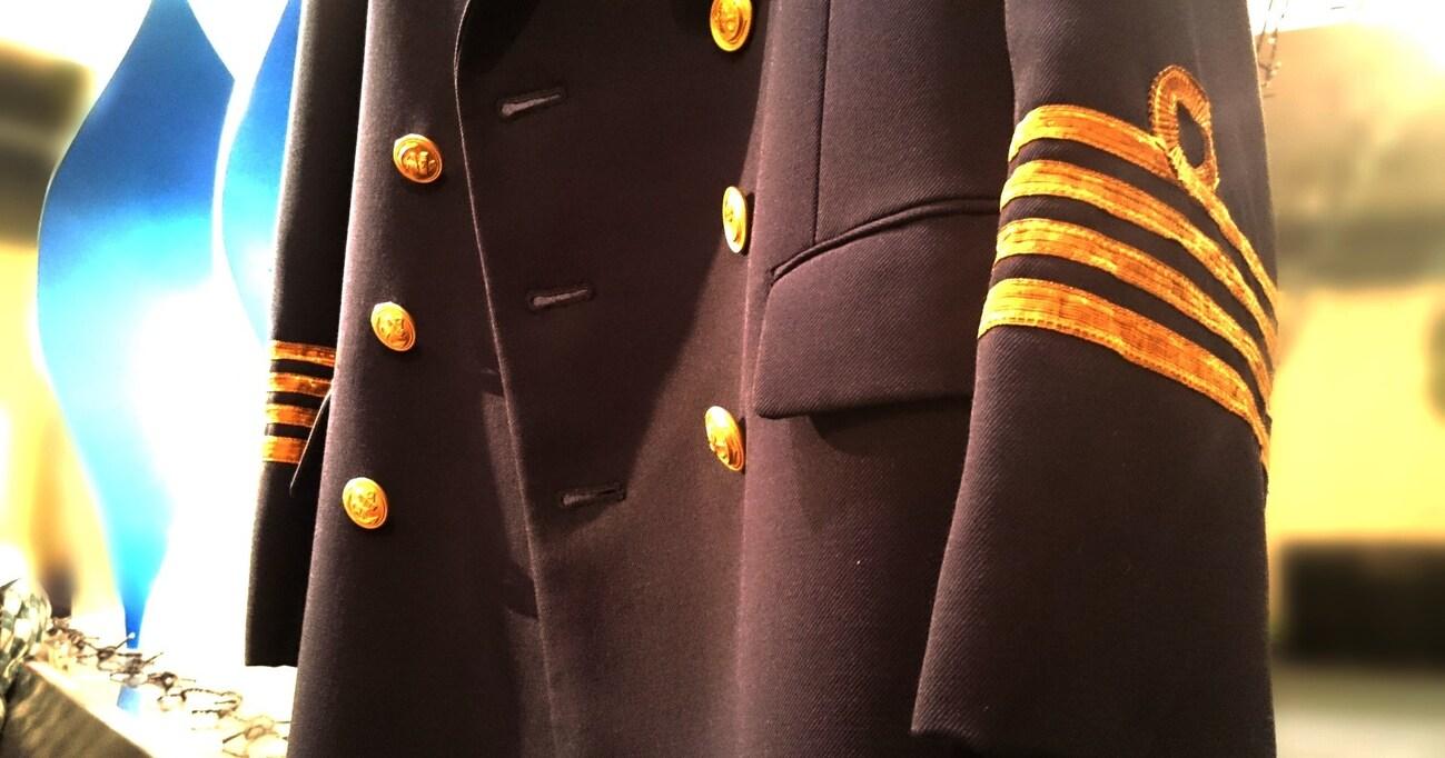 【ガンダムシリーズ】左舷の弾幕の薄さが気になるお年頃のあなたに捧ぐ名艦長3選