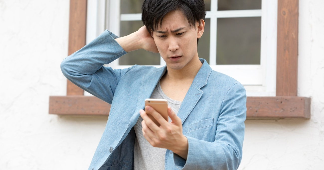 【注意喚起】佐川急便を名乗る人からプライバシー情報を聞き出そうとする電話が!近くの営業所に問い合わせてみると…