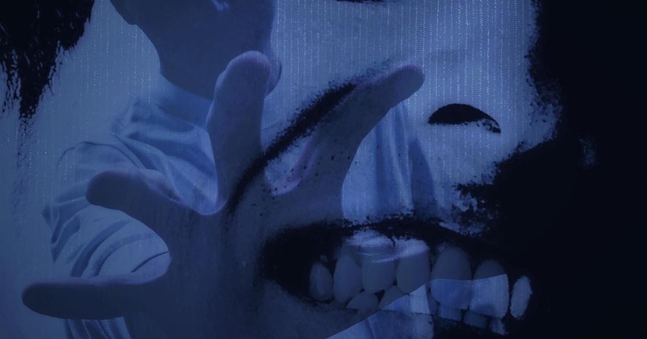 【名探偵コナン】オカルト、サイコパス、グロテスク…コナンのトラウマすぎる事件簿3選