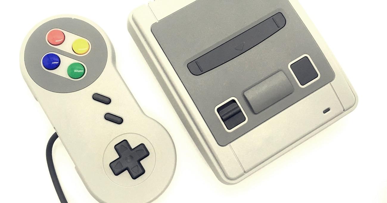 元は花札屋だった? ファミコン・Wii・Switchだけじゃない「任天堂」の約130年が激動すぎる