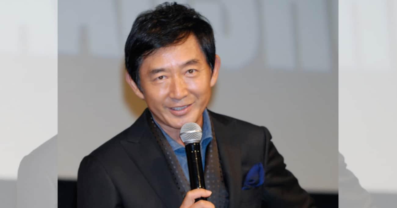 キーワードは「蒸し返す」? 石田純一が開拓した芸能界での新しいビジネススタイルとは