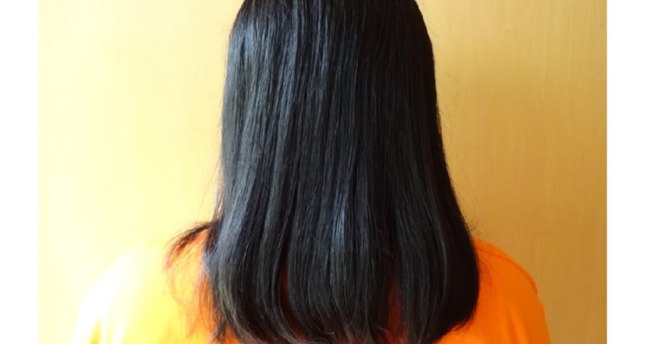 自閉症の娘が美容室に通って15年 初めてシャンプーができた瞬間、美容師の反応に感動が広まる