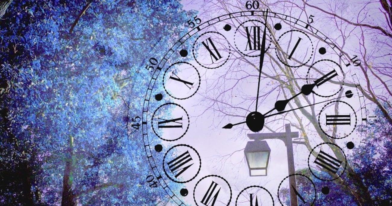 【ジョジョの奇妙な冒険】時間操作から弱いのに強烈なものまで?!驚異のスタンド能力3選